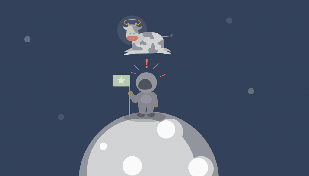 SVG Animation Tool