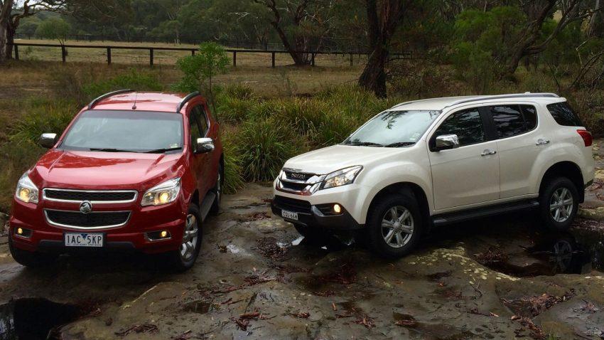 vehicle disposal Perth