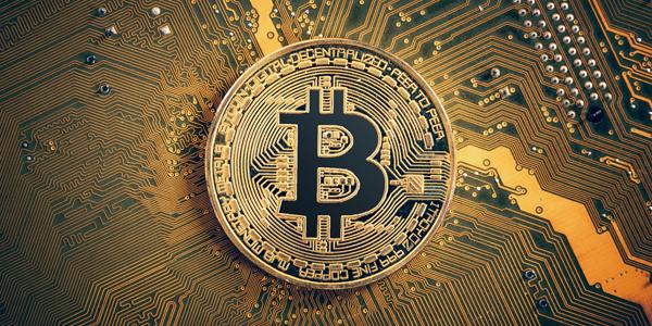 flexibility of Bitcoin