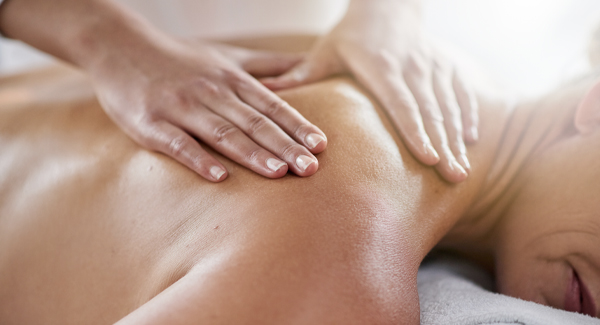 Choose the right spa to avoid health issues