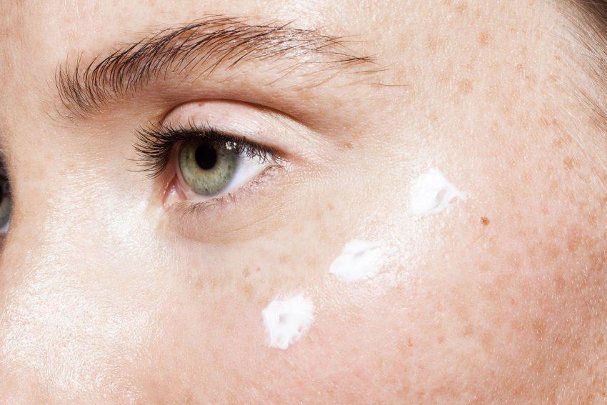 Anti Wrinkle Skincare